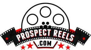 ProspectReels